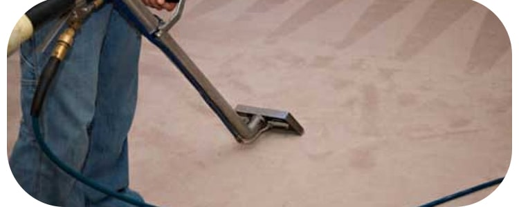 Best End Of Lease Carpet Cleaning Armadale