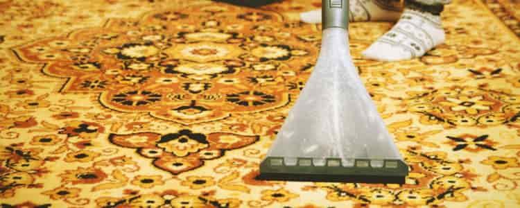 Best Rug Cleaning Armadale